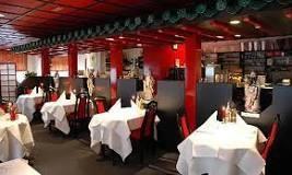 Moy Fa (lentebloesem) staat al meer dan 30 jaar symbool voor het karakter van het sfeervolle restaurant in Axel (Zeeuwsch-Vlaanderen).   Een energiek en gastvrij bedrijf met een hoog servicegehalte, onder leiding van Mary en Akuen Liu.  De gevarieerde, culinaire creaties vertegenwoordigen het gehele Verre Oosten.Kerkdreef 10 ,  4571 GJ Axel , 0115 562 495