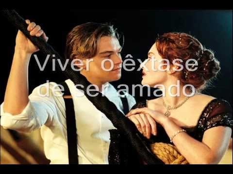 Êxtase - Guilherme Arantes