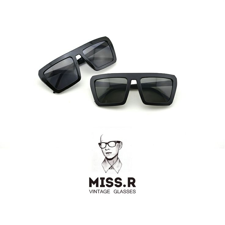 #Sunglasses for round face square shape sunglasses round face sunglasses Visit - FUNMEMO.COM  to see More