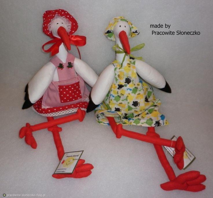 http://pracowite-sloneczko.flog.pl/wpis/3563542/bociany#w