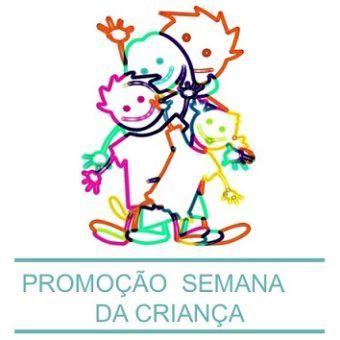 promocao-dia-das-criancas-site