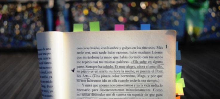 32 frases y extractos de Rayuela de Julio Cortázar
