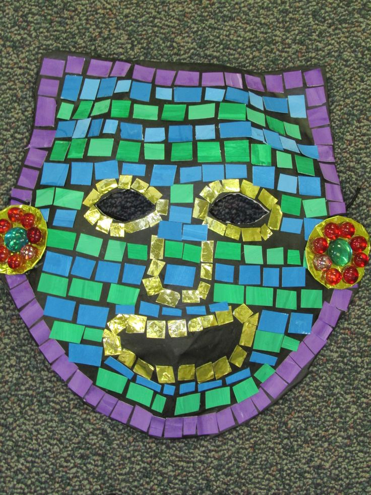 essay on mayan art A multidisciplinary integrated curriculum unit for grades 5-8 topics covered: geography timelines art mayan civilization cultures and traditions mayan comparison essay: maya and aztec civilization.