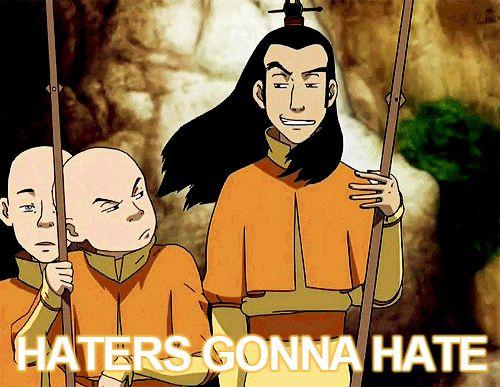Avatar tegnefilm sex bilder
