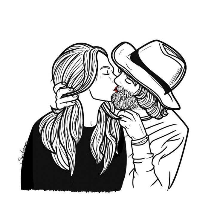 la maravillosa tensual sexual que nos traemos. yguiaste mis pasos hacia tu puerta. un. dos. tres. cuatro. las treinta escaleras que nos separan de tu casa se hacen eternas. mientras, dudo en si debo besarte. the amazing sexual tension that we have.you guidedmy steps toyour door.one.two.three.four.the thirtystairsthat separate usto your homeareeternal. I don´t know if I´ll kiss you.