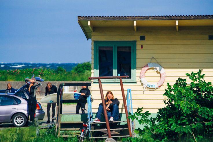 Sunshinestories-Surf-Vik-Österlen-Skåne-IMG_7074