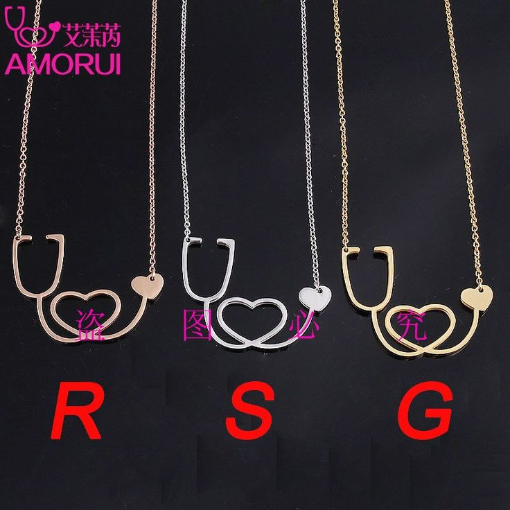 88 best Necklaces images on Pinterest | Choker necklaces ...