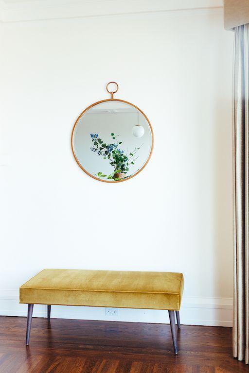 Foyer Mirror Height : Ideas about foyer mirror on pinterest tin tiles