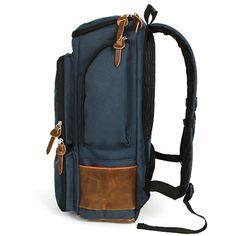 15 Laptop Backpack for Men Best Backpacks for College Y Master 017