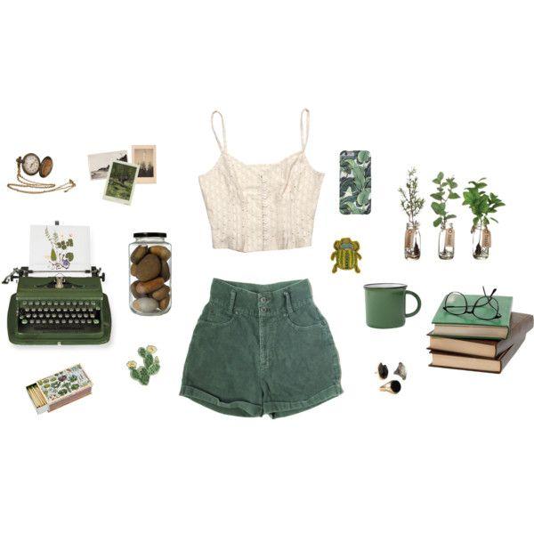 Designer Clothes Shoes Bags For Women Ssense Green Clothes Fashion Clothes 90s Fashion Outfits