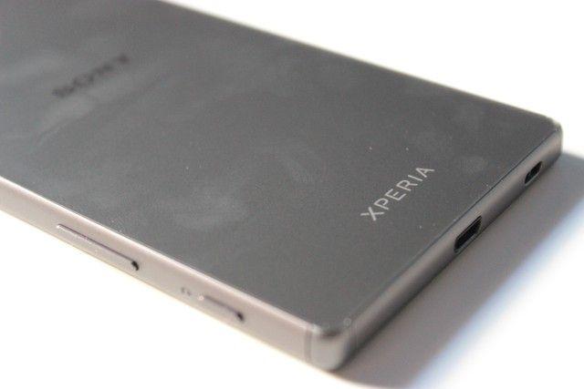 Xperia Z5 najlepsze ceny13