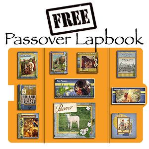 Passover in the bible pdf