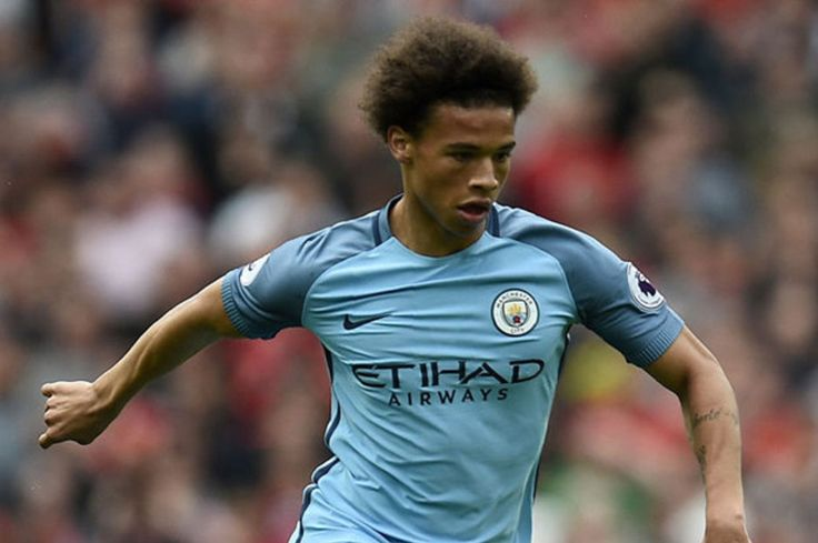 Fantasy Football Scout: Tips to build your Prem squad for Gameweek 18