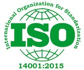 Getting certified with the ISO 14001:2015 EMS, is also easy, an organization just require a reliable ISO 14001:2015 consultant who can assist and guide them better in getting certified with the standard easily.