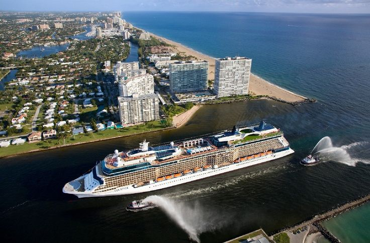 Fort Lauderdale, USA Florida.. http://www.vipcars.com/car-rental/usa-florida/fort-lauderdale/fort-lauderdale-airport Visit us for a car hire at very low prices. #carrental #holidays