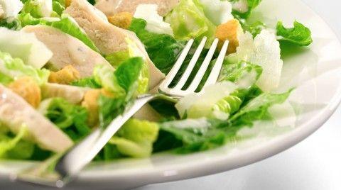 Insalata-mista-ricette-benessere-mb