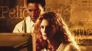 Image result for denzel movies pelican