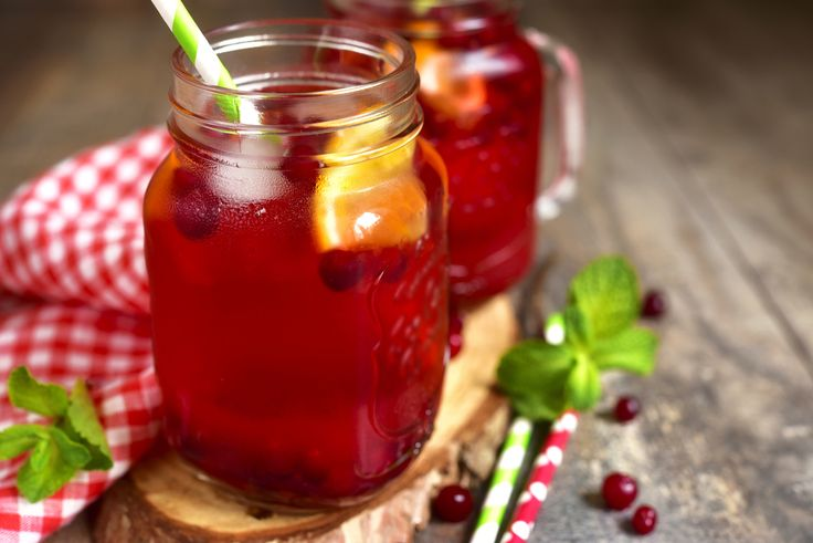 If there was ever a year to host a Canada Day party, this is the year! This punch recipe is probably one of the easiest around to whip up and serve to a crowd. Plus, it's delicious and festive. Happy Canada Day!