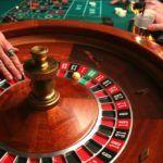 slot oyunları Sürekli olarak slot oyunları oynuyor ve slot siteleri ile slot bonusları hakkında bilgi topluyorsanız, sitemiz slotoyun.com'u ziyaret ederek, birçok şey keşfedebilirsiniz.