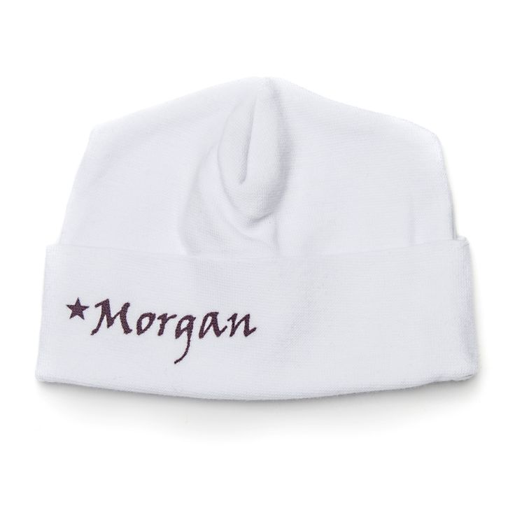 29 best personalized baby gifts images on pinterest personalized personalized baby gifts baby shower gifts cap dagde baby shower presents baby shower ideas negle Gallery