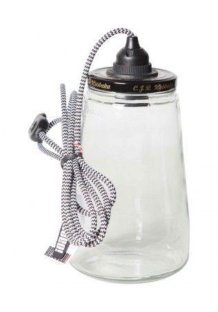 PICKLELIGHT STEKKER lamp ›› Sissy-Boy Homeland