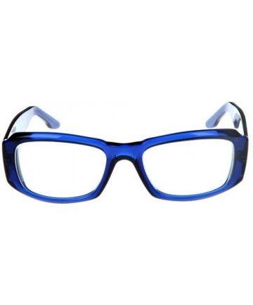 Купить glasses по дешевке в казань комплект винтов мавик эйр напрямую с завода