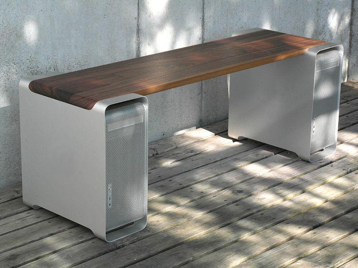 bench_large02_benchmarc.jpg 818×614 Pixel