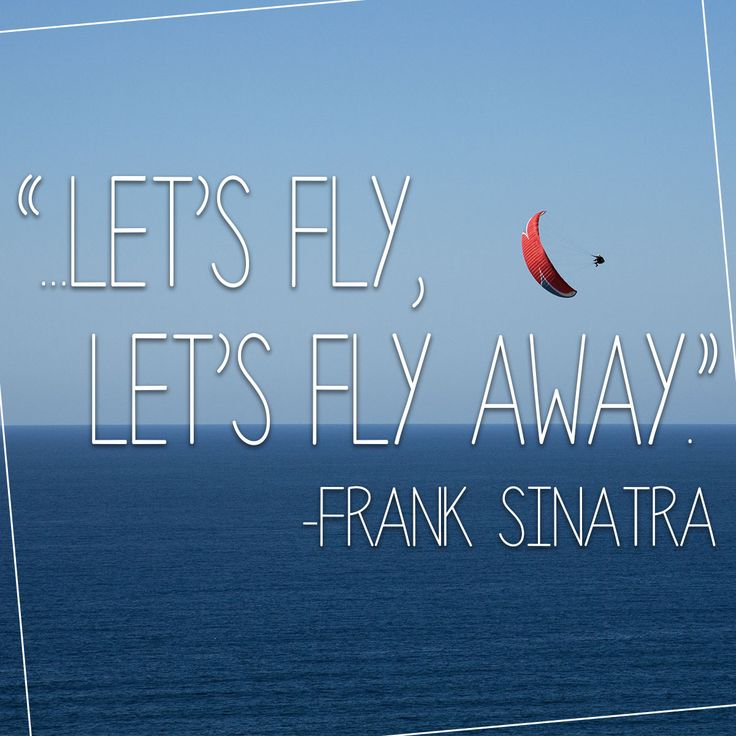 If you are going to fly away....fly away to Oak Island for your next beach vacation!