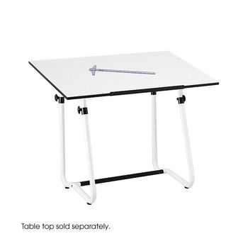 17 best Furniture - Drafting Tables images on Pinterest | Drafting ...