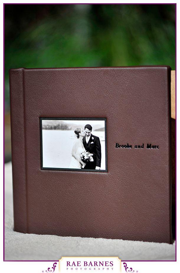 Leather Craftsmen 3500 series album
