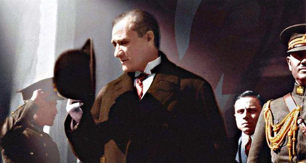 Yeni Türkiyeciler pek hoşlanırlar Osmanlı padişahlarını yere göğe koyamamaktan. Gerçi Mustafa Kemal ile karşılaştırdıklarına hiç tanık olmadım ama akıllarından geçirdiklerine o kadar eminim ki… Bu bir niyet okuma falan değil, 50 yıldır bu ülkede yaşıyor olmanın kazandırdığı bir sezgi. Mustafa Kemal'i en çok yönetim tarzı, din konusundaki yaklaşımı ve alkol üzerinden eleştirenlere, ben de bir karşılaştırma sunayım. Hem de onlara güzel bir sürpriz olsun!