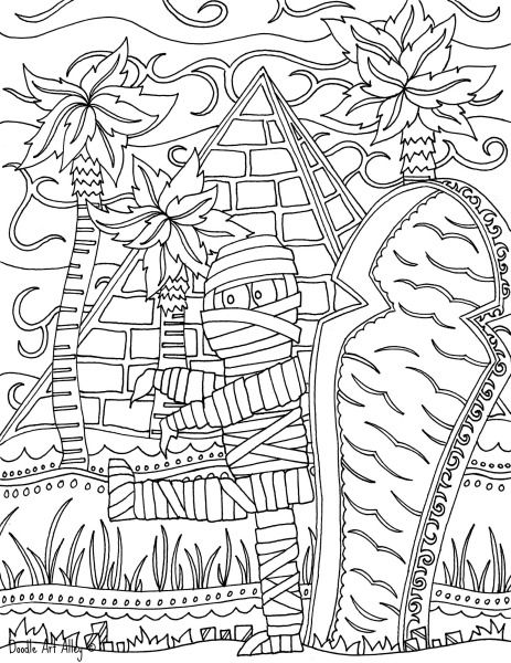 natalie coloring pages - photo#39
