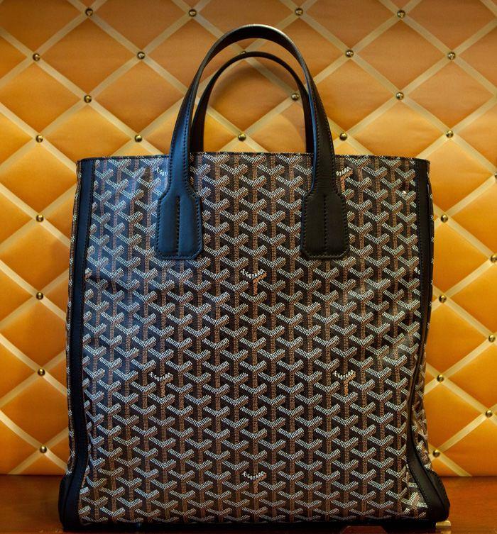 Best Goyard Images On Pinterest Handbags Goyard Bag And Goyard - Invoice template word free goyard online store