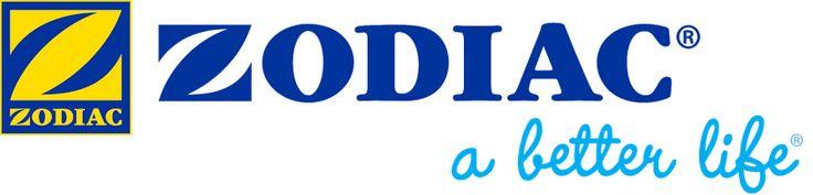 #IoT #Job: IoT Solutions Director. Company: Zodiac Pool Systems. Location: San Diego, CA #jobsearch