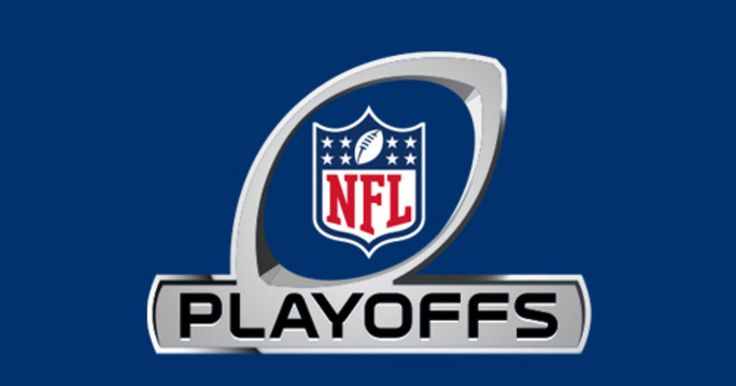 The schedule of sites, dates and times for the NFL Wild Card Playoffs on January 7-8 and Divisional Playoffs on January 14-15.
