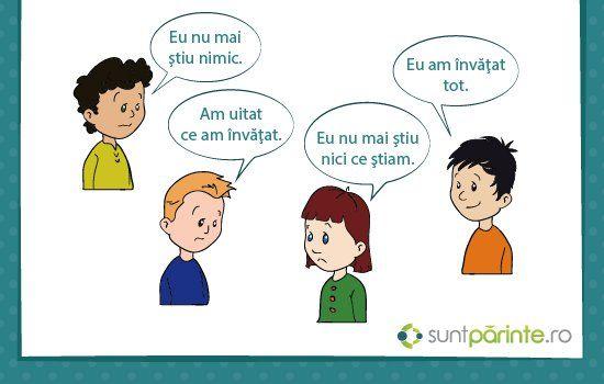 emotii copii si managementul stresului http://www.suntparinte.ro/emotii-la-copii-si-managementul-stresului