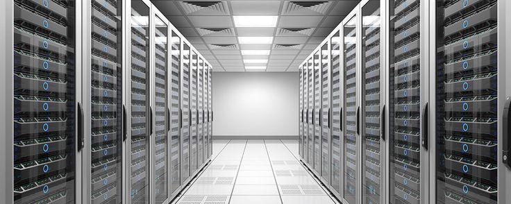 http://www.mutionline.com/User-Profile/userId/17033.aspx http://mathb.in/146420 https://xplor.xl.co.id/t5/Digital-Life/Cari-Apartemen-yang-menggunakan-listrik-dengan-sistem-token/m-p/55001#M2259