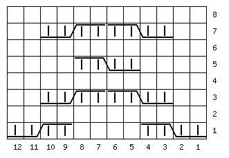 26102016cx896pop2.gif (331×229)
