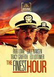 The Finest Hour [DVD] [English] [1991], 21436055