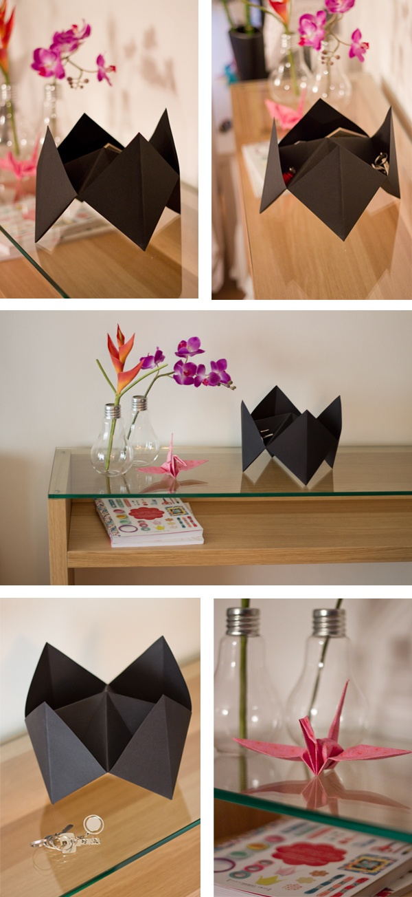 25 best ideas about origami cocotte on pinterest cocotte papier grue en papier origami and. Black Bedroom Furniture Sets. Home Design Ideas