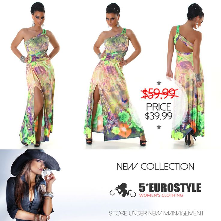1000 ideas about multi coloured beach dresses on for Petite maxi dresses for beach wedding