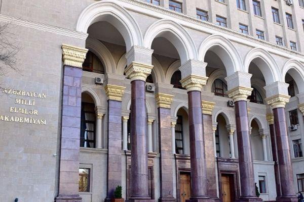Baku Wikipedie Baku Azerbaijao Capitais