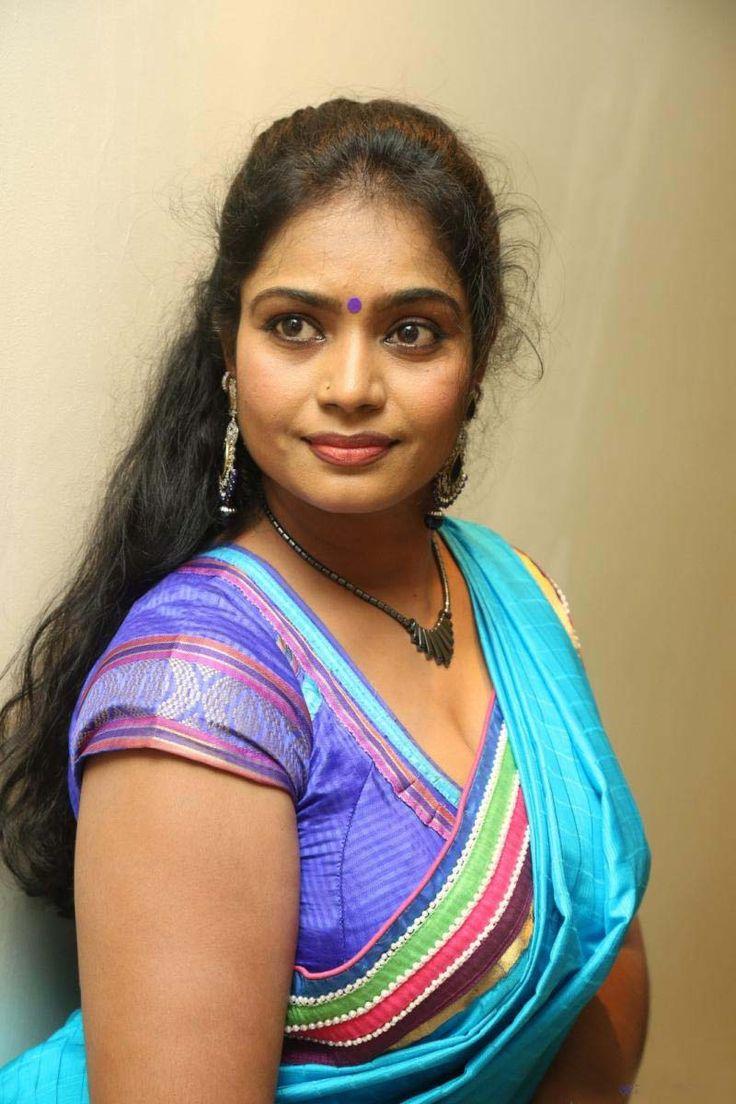 Indian women seeking men in nj
