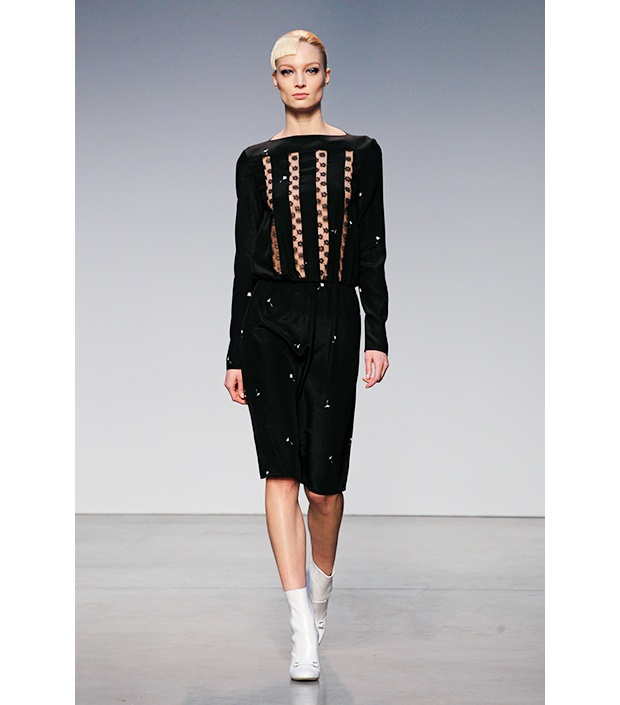 Thakoon's fall collection: 6