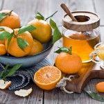 Egy mézzel készült, finom és egészséges céklás ital receptjét ismertetem.