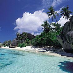 big island hawaii, Captain Cook, Hawaii