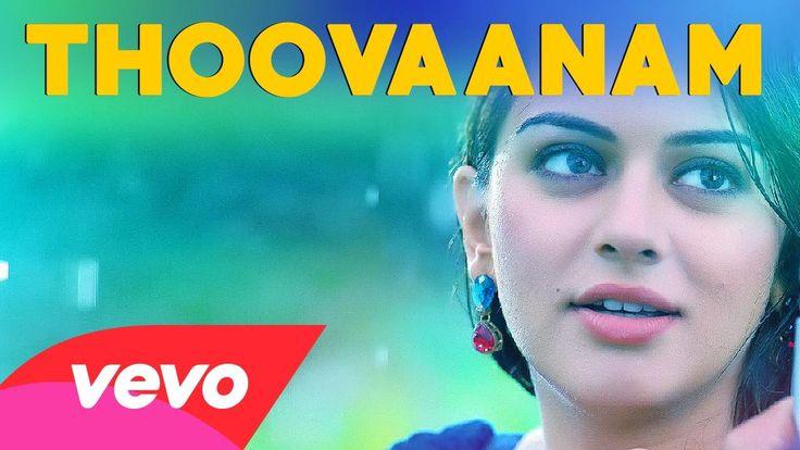 Romeo Juliet - Thoovaanam Video | Jayam Ravi, Hansika | D. Imman