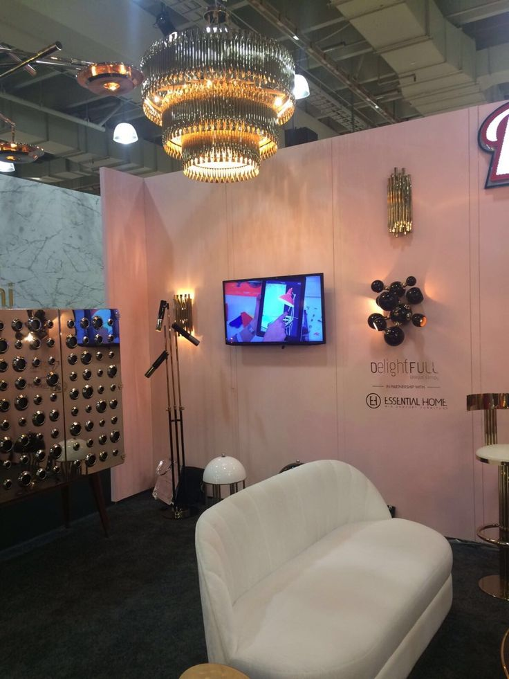 Join the party at ICFF and come celebrate design with us at booth 1120. #midcenturymodern #modern #retro #bohochic #bohemianchic