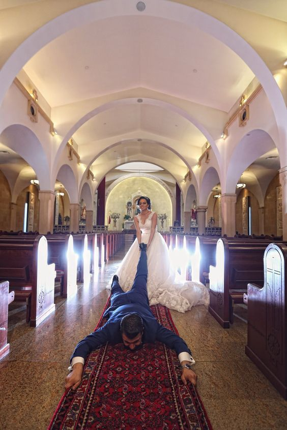 WEDDING PHOTOGRAPHY RECORDS THE HAPPINESS MOMENT OF THE BRIDE AND GROOM – Page 40 of 63