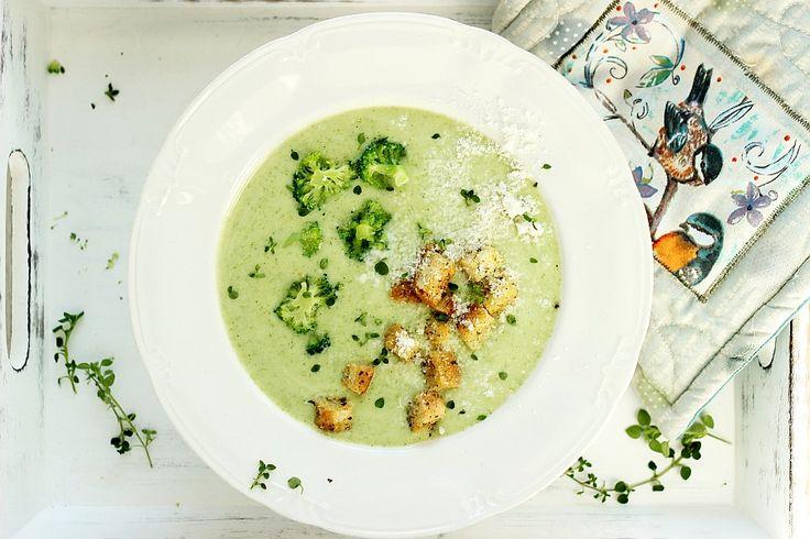 krem z brokula i pora gówne IMG_4288 (002)